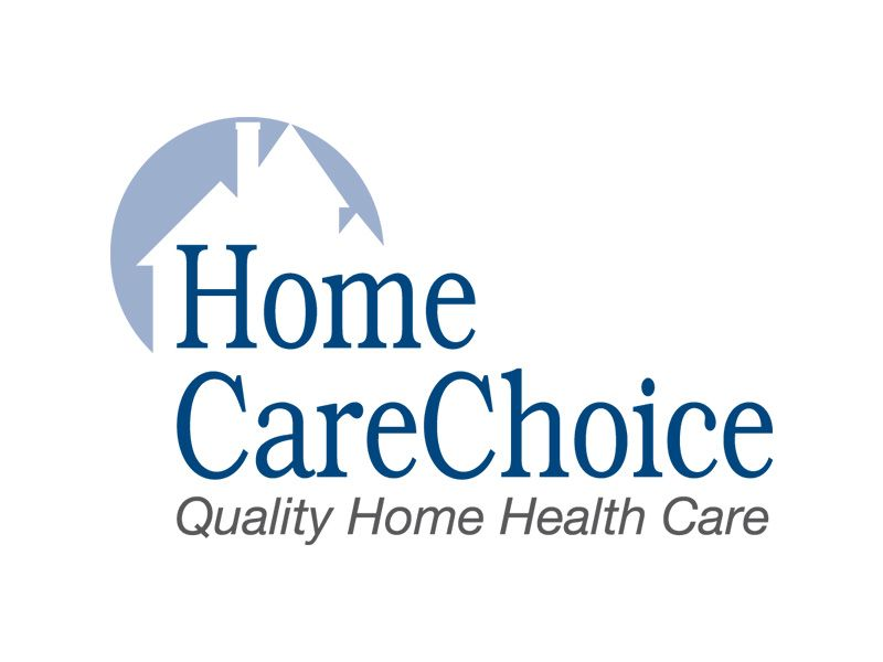 HomeCareChoice logo-SunGraphics.jpg
