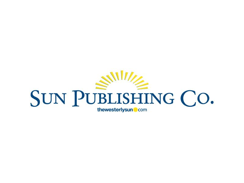SunPublishing-Logo-2color-SunGraphics.jpg