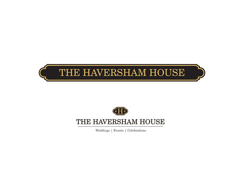 haversham_house_logo-SunGraphics.jpg